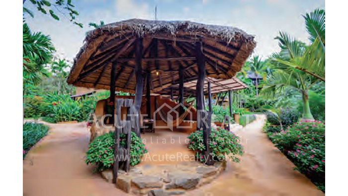 Resort  for sale Koh Chang, Trad, Thailand image19