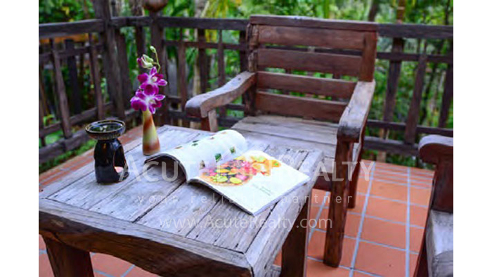 Resort  for sale Koh Chang, Trad, Thailand image20