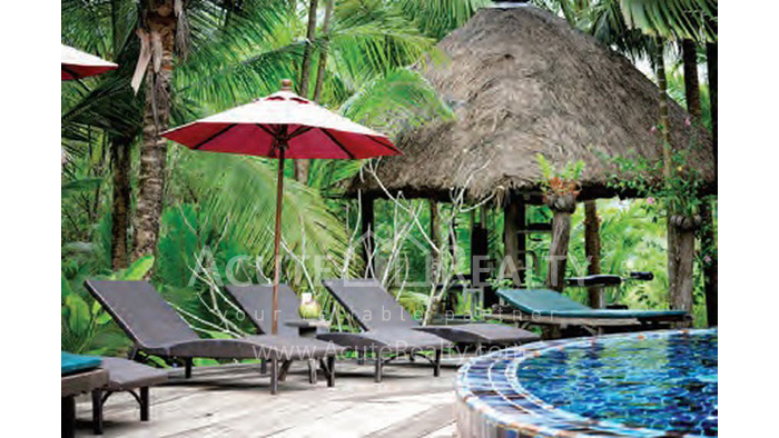 Resort  for sale Koh Chang, Trad, Thailand image21