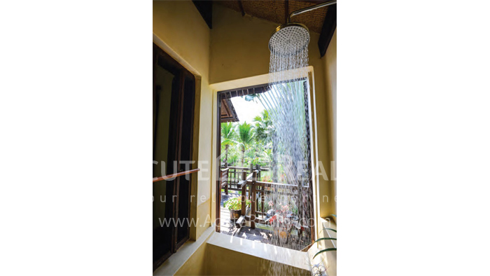Resort  for sale Koh Chang, Trad, Thailand image22