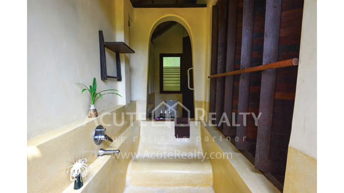 Resort  for sale Koh Chang, Trad, Thailand image24