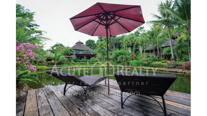 Resort  for sale Koh Chang, Trad, Thailand image26