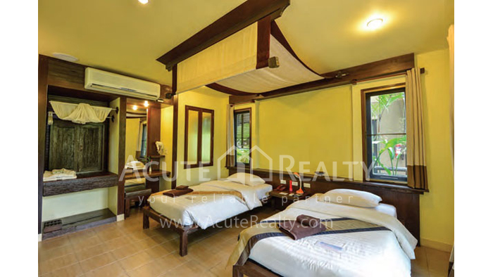 Resort  for sale Koh Chang, Trad, Thailand image27