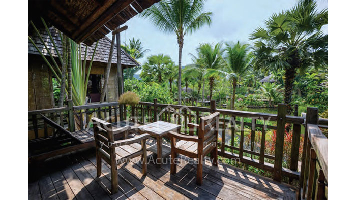 Resort  for sale Koh Chang, Trad, Thailand image28