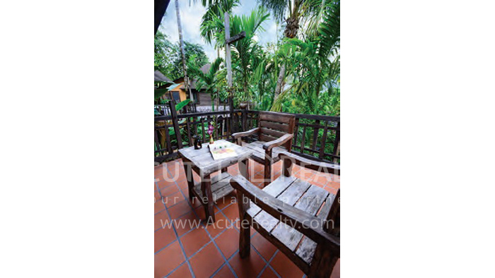 Resort  for sale Koh Chang, Trad, Thailand image29