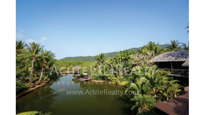 Resort  for sale Koh Chang, Trad, Thailand image32