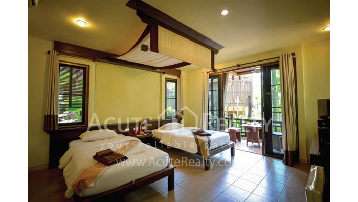 Resort  for sale Koh Chang, Trad, Thailand image33