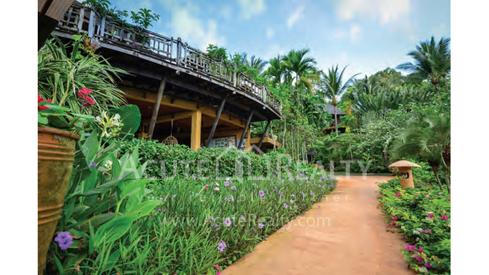 Resort  for sale Koh Chang, Trad, Thailand image35