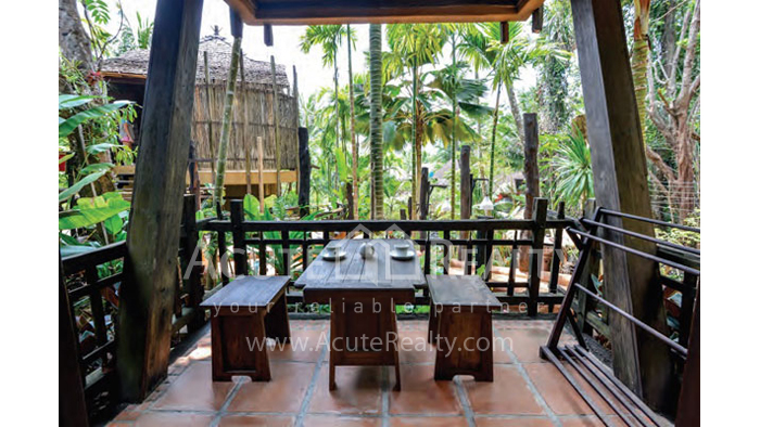 Resort  for sale Koh Chang, Trad, Thailand image36