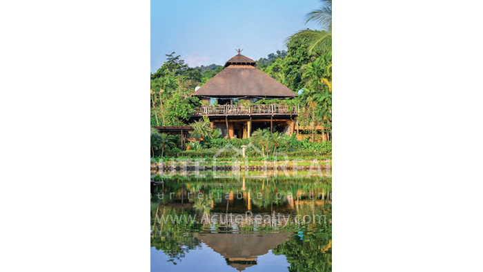 Resort  for sale Koh Chang, Trad, Thailand image37