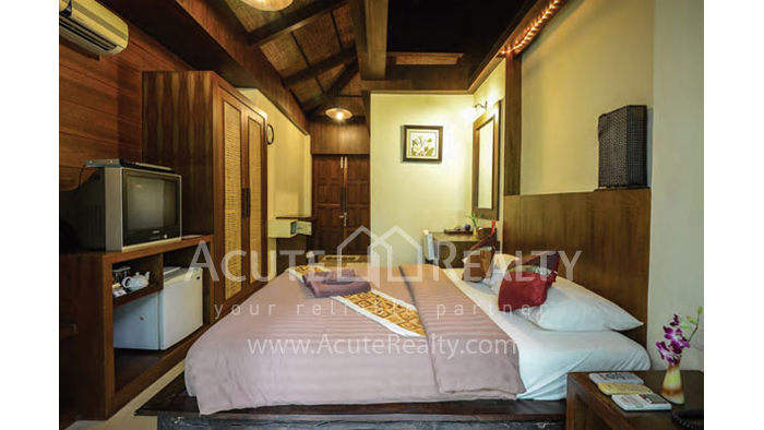 Resort  for sale Koh Chang, Trad, Thailand image39