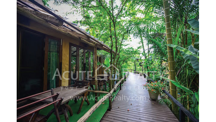 Resort  for sale Koh Chang, Trad, Thailand image40