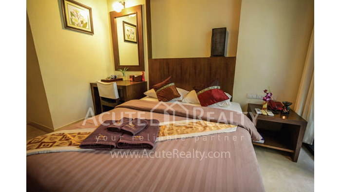 Resort  for sale Koh Chang, Trad, Thailand image41