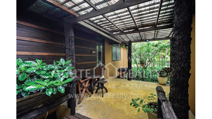 Resort  for sale Koh Chang, Trad, Thailand image42