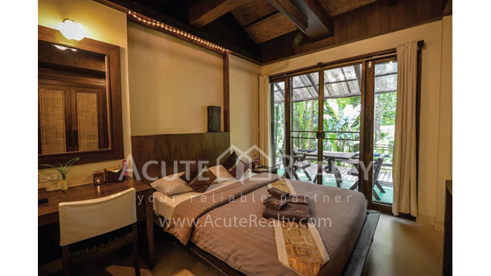 Resort  for sale Koh Chang, Trad, Thailand image44