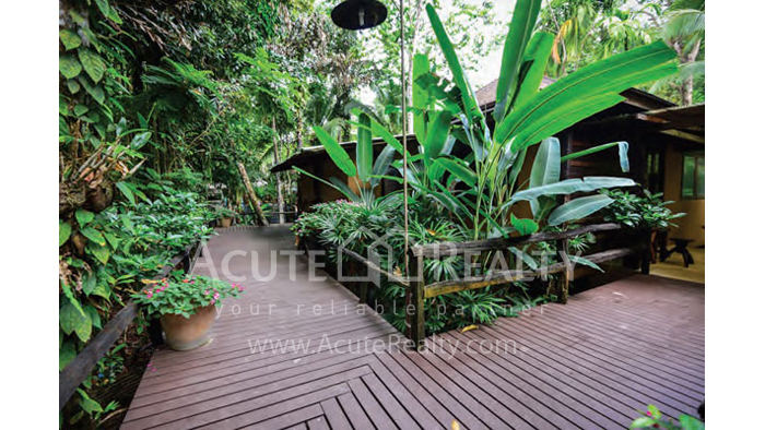 Resort  for sale Koh Chang, Trad, Thailand image45