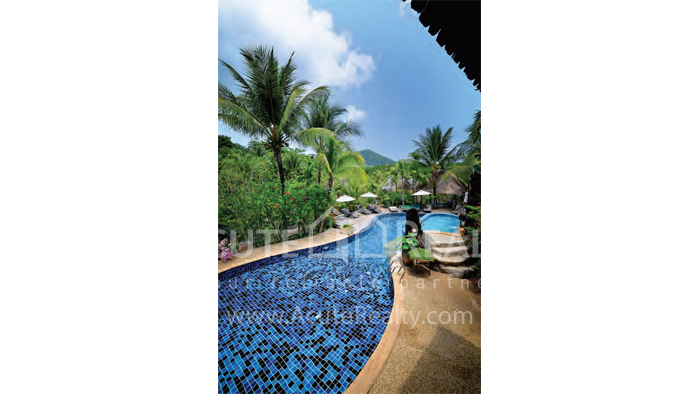 Resort  for sale Koh Chang, Trad, Thailand image47