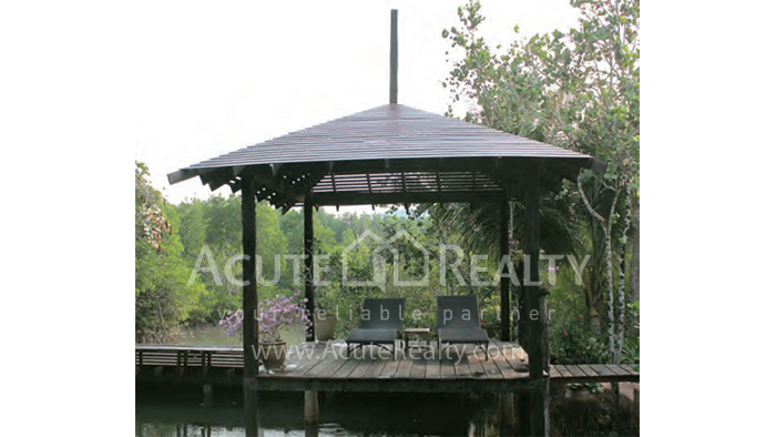 Resort  for sale Koh Chang, Trad, Thailand image48