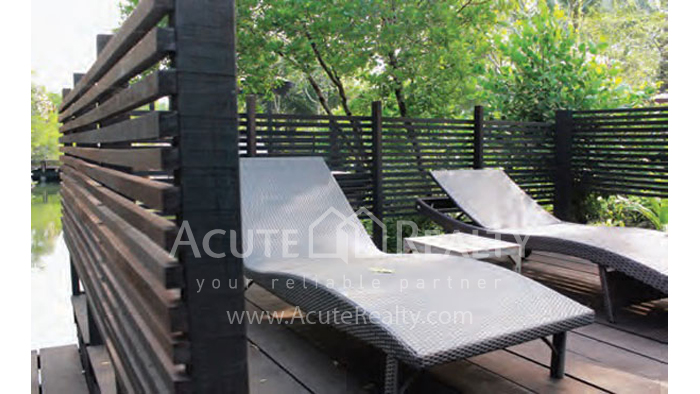 Resort  for sale Koh Chang, Trad, Thailand image49