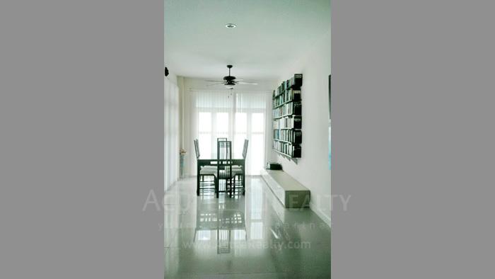 House  for sale Hua Hin image3