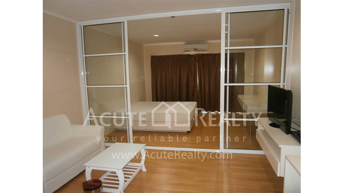 condominium-for-rent-baan-klang-hua-hin