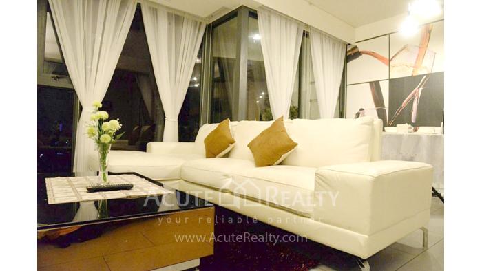 condominium-for-sale-for-rent-siamese-ratchakru