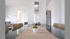 condominium-for-sale-for-rent-baan-koo-kiang-hua-hin