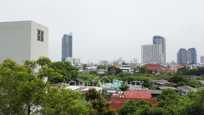 condominium-for-sale-for-rent-saichol-mansion