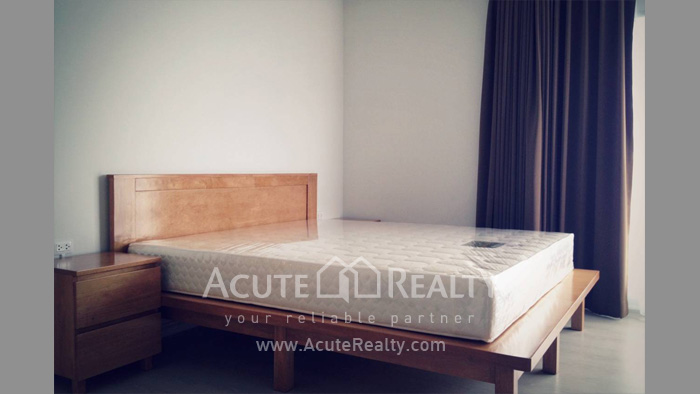 Condominium  for sale & for rent Aspire Rama 9 Rama 9 image5