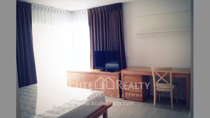 Condominium  for sale & for rent Aspire Rama 9 Rama 9 image6
