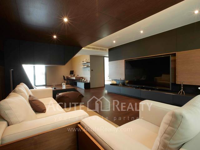 Condominium  for sale Baan Lux-Sathon Sathorn image3