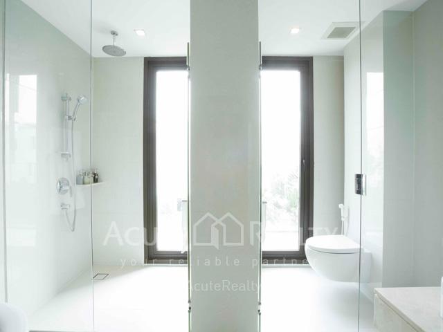 Condominium  for sale Baan Lux-Sathon Sathorn image5
