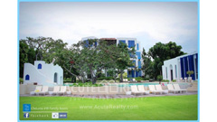 condominium-for-sale-chelona