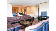 condominium-for-sale-dusit-condo-and-resort