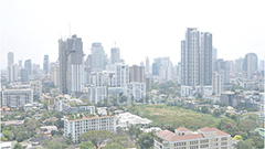 condominium-for-sale-for-rent-regent-on-the-park-3