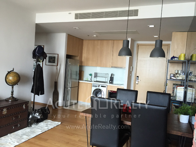 Condominium  for sale HYDE Sukhumvit Sukhumvit 13 image2