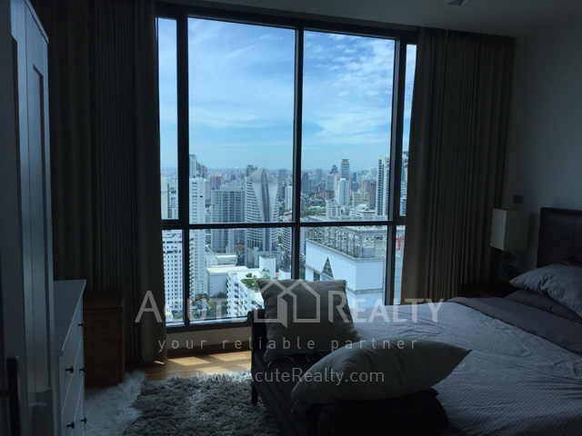 Condominium  for sale HYDE Sukhumvit Sukhumvit 13 image3