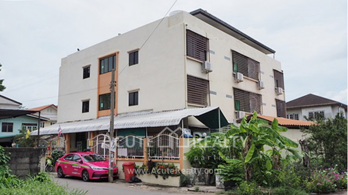 Apartment  for sale Phuttha Bucha 44 image1