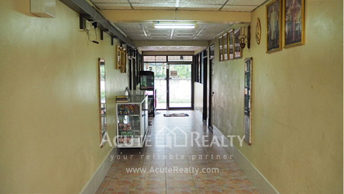 Apartment  for sale Phuttha Bucha 44 image3