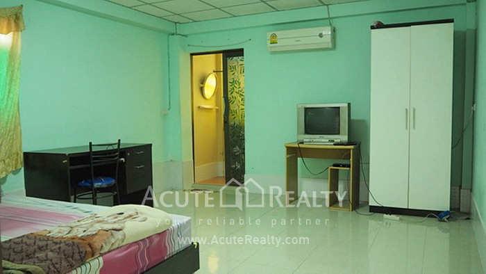 Apartment  for sale Phuttha Bucha 44 image5