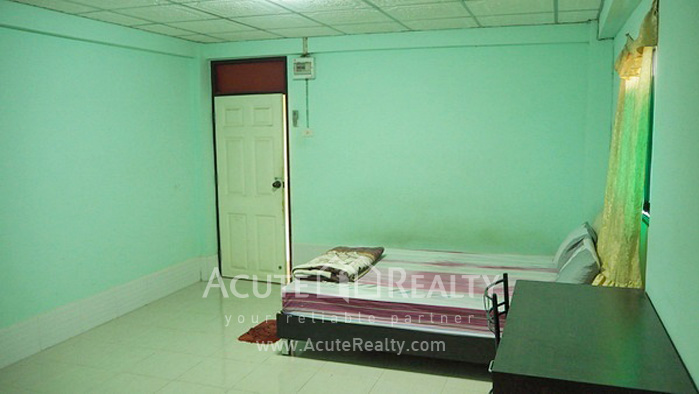 Apartment  for sale Phuttha Bucha 44 image6