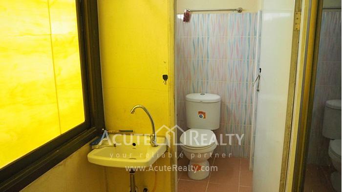 Apartment  for sale Phuttha Bucha 44 image7