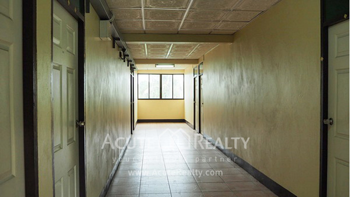 Apartment  for sale Phuttha Bucha 44 image8