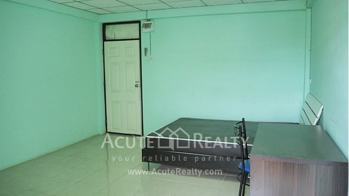 Apartment  for sale Phuttha Bucha 44 image10