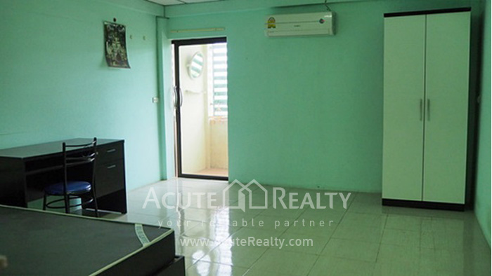 Apartment  for sale Phuttha Bucha 44 image11