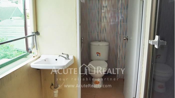Apartment  for sale Phuttha Bucha 44 image12