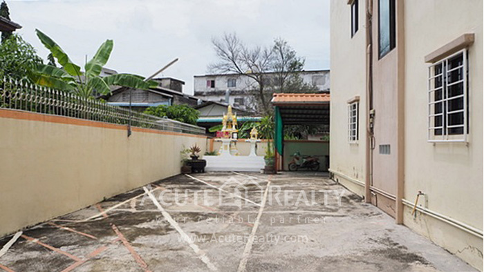 Apartment  for sale Phuttha Bucha 44 image14