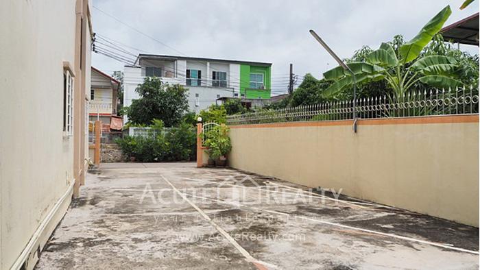 Apartment  for sale Phuttha Bucha 44 image16