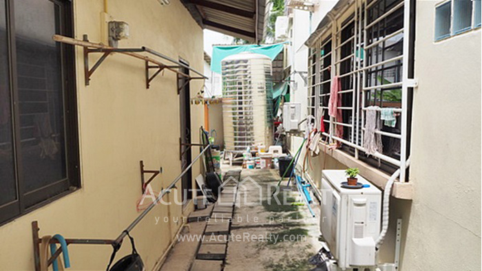 Apartment  for sale Phuttha Bucha 44 image17