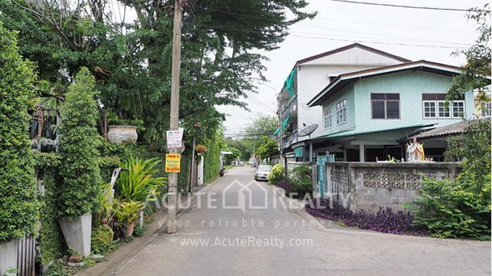 Apartment  for sale Phuttha Bucha 44 image19